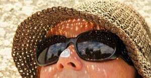 Seniors Lifestyle Magazine Talks To How To Take Care Of Your Skin While Traveling