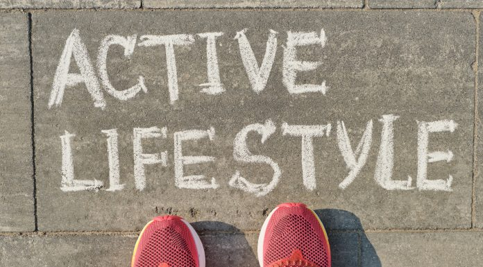 bigstock Text Active Lifestyle Written 294022636 1 scaled