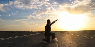 Seniors Lifestyle Magazine Talks To Getting Older: Benefits Of Yoga For Seniors