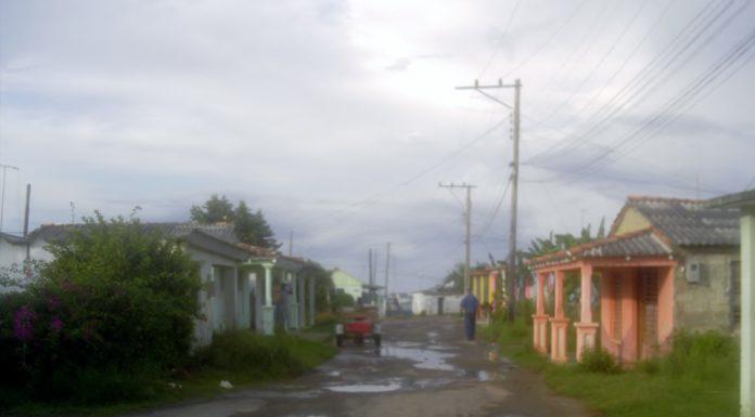 Seniors Lifestyle Magazine Talks To Cuba Cuban Carisma