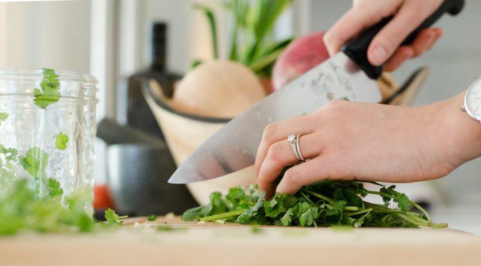 Seniors Lifestyle Magazine Talks To Improving Senior Diet, Health & Quality of Life