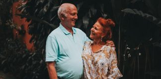 Seniors Lifestyle Magazine Talks To Tips To Adapt Your Home As You Age