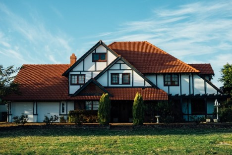 Seniors Lifestyle Magazine Talks To Senior-Proof Your Home And Make It Safe