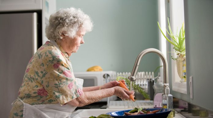 How to Ensure That a Senior's Apartment Has the Right Level of Accommodation 1 scaled