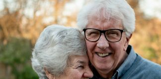 Thriving as a Senior Tips to Take Control Of Your Physical and Emotional Health