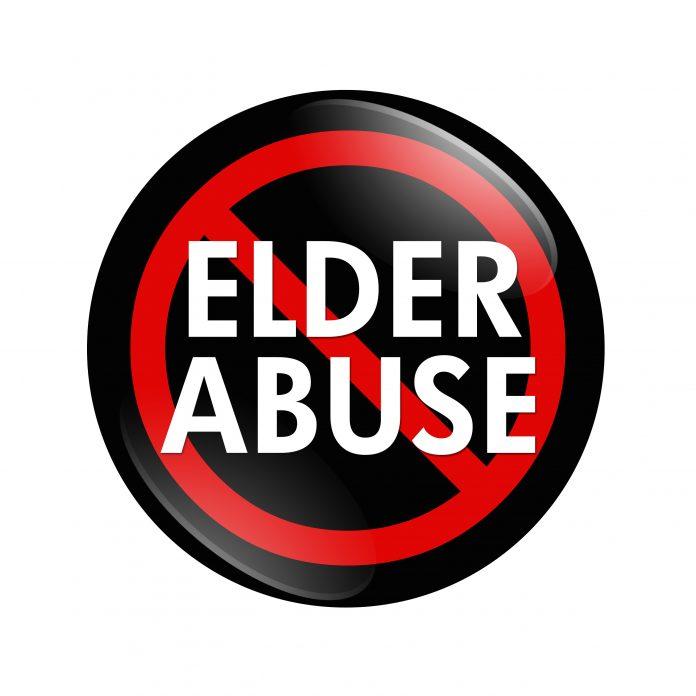 bigstock No Elder Abuse Button 38583313 scaled