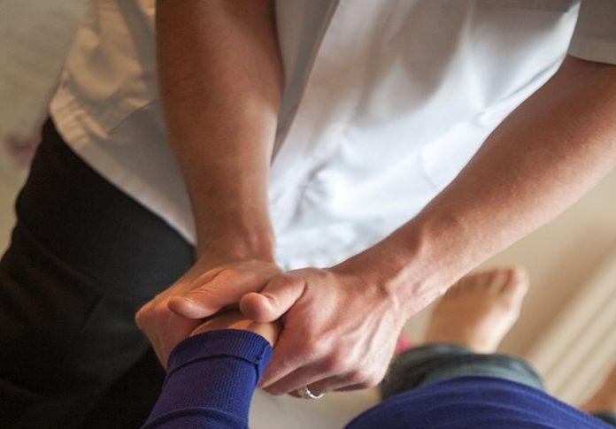 chiropractic 3516426 960 720