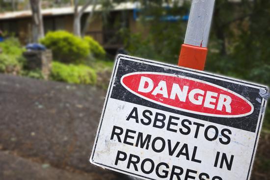 Seniors Lifestyle Magazine Talks To Asbestos Exposure Can Cause Mesothelioma