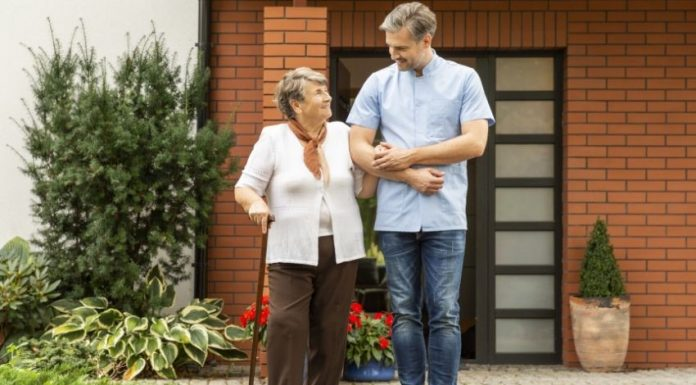 Seniors Lifestyle Magazine Talks To Best Intergenerational Activities To Do With Seniors