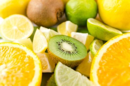 Seniors Lifestyle Magazine Talks To IV Vitamin Therapy