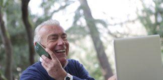 SeniorScams SLM