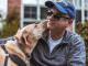 Choose the Right Dog for Seniors