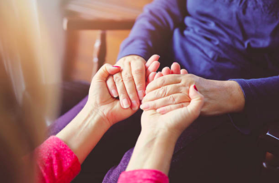 The Most Difficult Discussion of all: How to Talk Assisted Living with Seniors