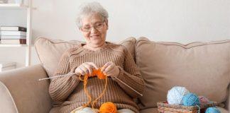 SeniorLifestyleMagazine SeniorInCommunity 1