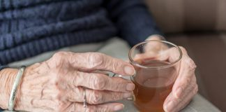 Striking A Balance – How A Detox Diet For Seniors Should Look Like