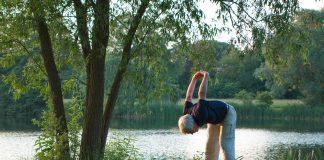 yoga 1434787 1920 1