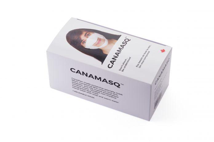 Canamasq Photo 4 1 scaled