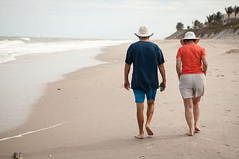 Here Are 10 Tips For Planning a Comfortable Retirement