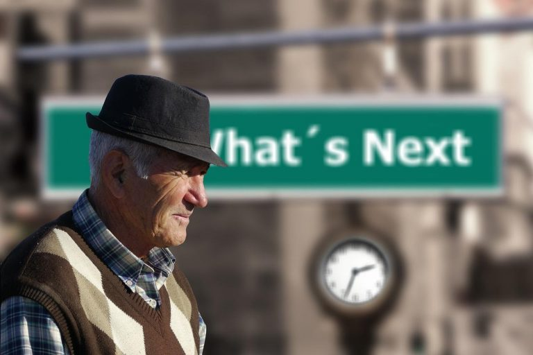 Writing after Retirement: Best Tips