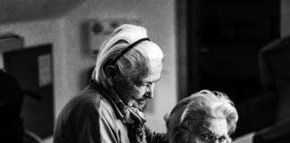 How Seniors Can Spot Nursing Home Neglect scaled