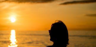 Mindfulness scaled