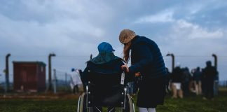 Tips for Choosing the Best Mobility Equipment for the Elderly scaled