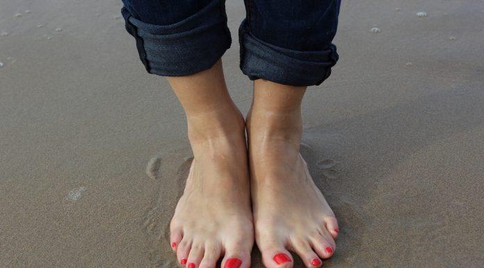 beach 1484255 1920