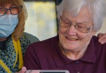 How to Determine if an Assisted Living Community Is for You scaled