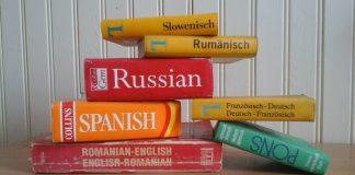 dictionary 2317654 1920