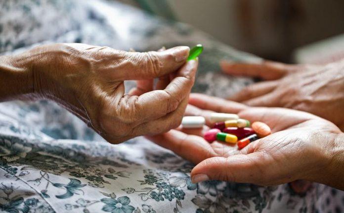 Senior Drugs