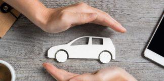 full car insurance