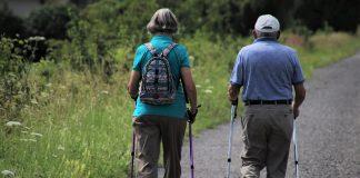 walking 5357721 1920
