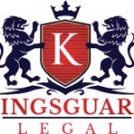 Kings Guard Legal