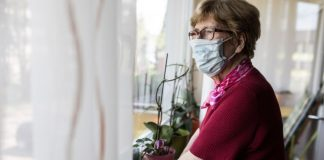 FirstCoastCPR 59281 Consider Nursing Home image1