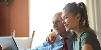 Senior Cancer Support