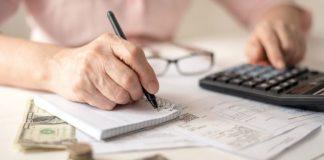 PreferredCancellationServices 74867 Finances Aging Parents image1