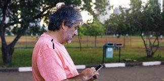 elderly man 5296023 1920