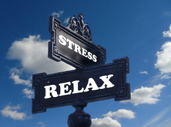 stress 391657 1920