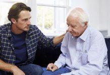 guardianinhomehealthsecurity 89807 conversations aging parents image1